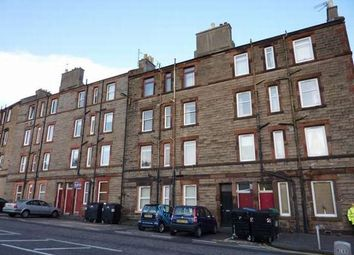 Thumbnail 1 bedroom flat to rent in Restalrig Road South, Restalrig, Edinburgh