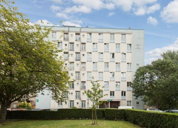 Thumbnail 2 bed flat for sale in Augustus Street, London
