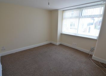 Thumbnail 2 bed flat to rent in Laurel Road, Tranmere, Birkenhead