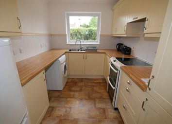 Thumbnail 2 bed bungalow to rent in Post Hill, Tiverton