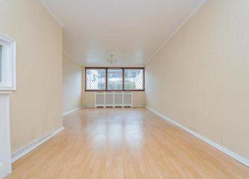 4 bed property for sale in Kidbrooke Park Close, London SE3