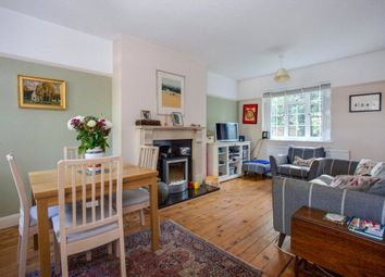 Thumbnail 3 bed flat for sale in Avenue Court, Mount Avenue, Ealing