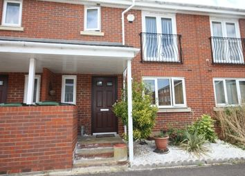 Thumbnail 2 bedroom semi-detached house to rent in Primrose Close, Luton