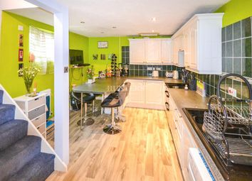 4 bed terraced house for sale in Gloucester Road, Exeter EX4