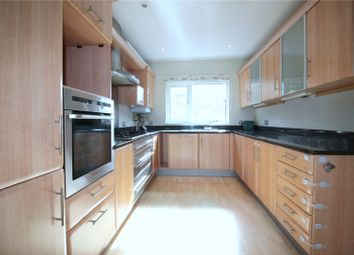 3 bed property to rent in Woodland Grove, London SE10