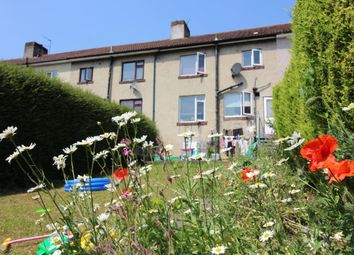 Thumbnail 3 bed terraced house for sale in Rousham Road, Bristol