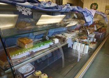 Restaurant/cafe for sale in Cafe & Sandwich Bars S75, Mapplewell, South Yorkshire