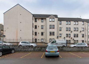 Thumbnail 2 bed flat for sale in Merkland Road East, Aberdeen, Aberdeenshire