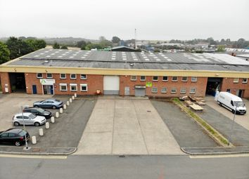 Thumbnail Industrial to let in Cherrycourt Way, Leighton Buzzard