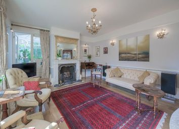 Thumbnail 6 bed detached house for sale in Valley Lane, Bitteswell, Lutterworth