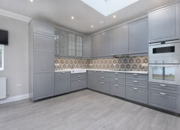 Thumbnail 2 bed flat to rent in Campbell Road, Hanwell, London