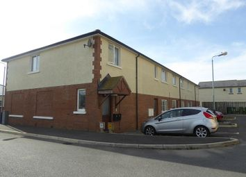 Thumbnail 2 bedroom flat for sale in Close Beg, Peel, Isle Of Man