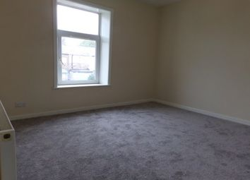 Thumbnail 2 bed property to rent in Edmund Street, Accrington