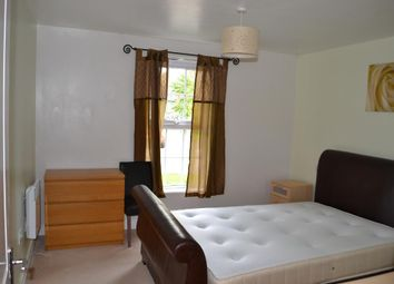 Thumbnail 2 bedroom flat to rent in Dunsley House, Pickering Court, Hull
