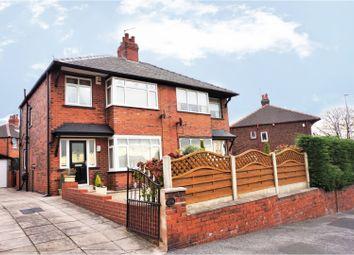 Thumbnail 3 bedroom semi-detached house for sale in Dixon Lane, Leeds