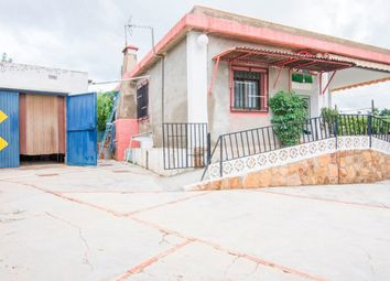 Thumbnail Villa for sale in La Pija, Llíria, Valencia (Province), Valencia, Spain