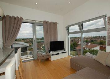 Thumbnail 2 bedroom flat for sale in Joseph Samuel Apartments, 160 Croydon Road, Beckenham, Kent
