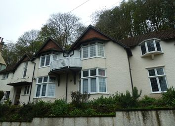 Thumbnail 1 bed flat to rent in 5 Pine Studios, Maderia Walk, Church Stretton