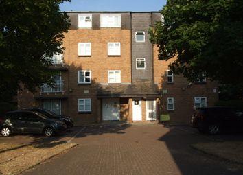 Garrick Drive, London SE28. 1 bed flat