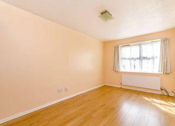 Thumbnail 1 bedroom flat to rent in Montana Gardens, New Beckenham