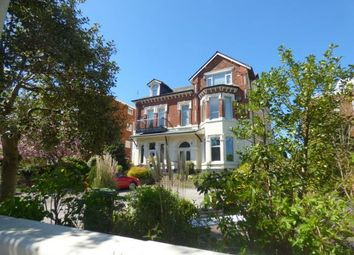 Thumbnail 1 bed flat for sale in Albert Road, Churchtown, Southport, Merseyside