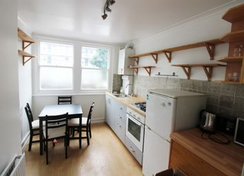 Thumbnail 4 bed flat to rent in Hoxton Market, Shoreditch
