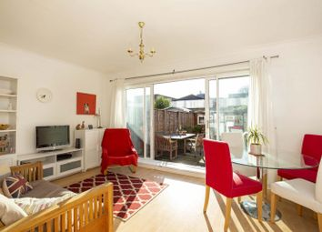 Thumbnail 3 bed flat to rent in Widford, Castle Road, Camden