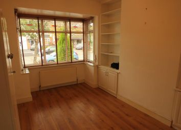 Thumbnail 2 bed terraced house to rent in Balden Road, Haborne, Birmingham