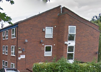 Thumbnail 2 bed flat to rent in Trinity Close, Chesterfield