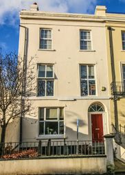 Thumbnail 4 bed terraced house to rent in Derby Square, Douglas, Isle Of Man