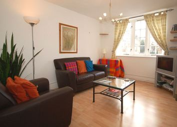 Thumbnail 2 bed flat to rent in Waterloo Court, Frogmore, Wandsworth