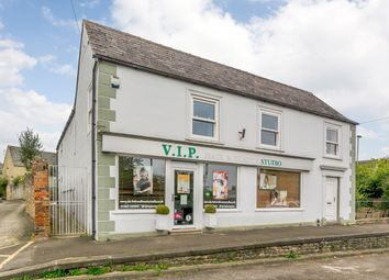 Thumbnail 5 bed property for sale in Station Road, Faringdon