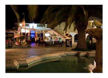 Thumbnail Restaurant/cafe for sale in Lagoa E Carvoeiro, Lagoa E Carvoeiro, Lagoa (Algarve)