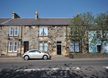 Thumbnail 2 bed flat for sale in Townhead, Irvine