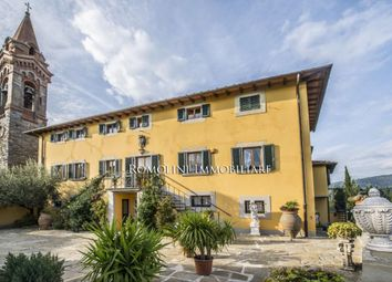 Thumbnail 11 bed country house for sale in Terranuova Bracciolini, Tuscany, Italy