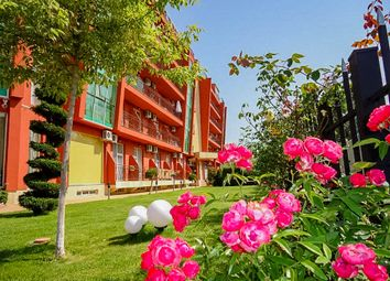 Thumbnail 1 bed apartment for sale in Aphrodite I, Sunny Beach, Bulgaria