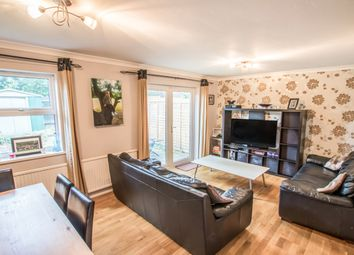 Thumbnail 2 bed terraced house for sale in Pearl Court, Woking