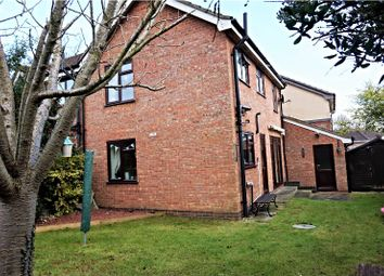 Thumbnail 3 bed semi-detached house for sale in Greenwood Drive, Dereham