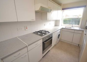 1 bed flat to rent in London Road, Earley, Reading RG1