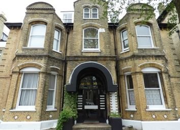 Thumbnail Studio for sale in 32 Wilbury Road, Hove