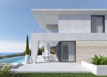 Thumbnail 3 bed detached house for sale in Duquesa, Andalucia, Spain
