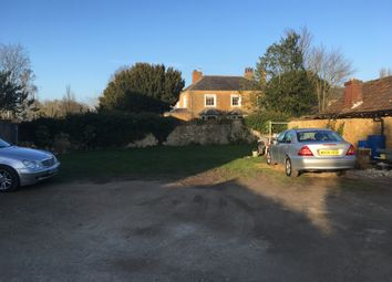 Thumbnail Land for sale in Land At South Street, Castle Cary