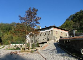 Thumbnail 5 bed villa for sale in Fivizzano, Massa And Carrara, Italy