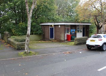 Thumbnail Office for sale in Armitage Road, Milnsbridge
