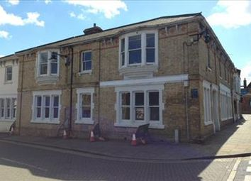 Thumbnail Retail premises for sale in Great Whyte, 11A, Ramsey, Cambridgeshire