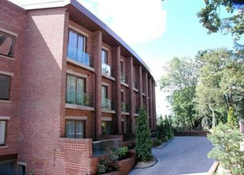 Thumbnail 2 bed flat to rent in Yew Tree Road, Calderstones, Liverpool