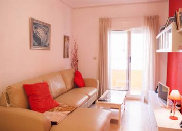 Thumbnail 2 bed apartment for sale in Parque Las Naciones, Torrevieja, Spain