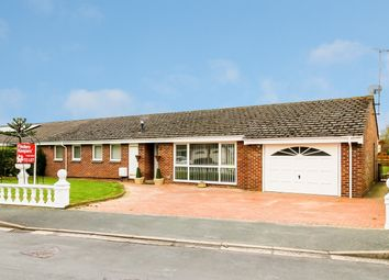 4 bed detached bungalow to rent in Bunyan Road, Bicester OX26