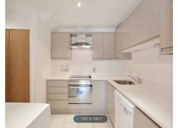 Thumbnail Room to rent in Prospect Place, Bromley