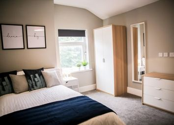 Thumbnail 1 bed property to rent in Westfield Road, Kings Heath, Birmingham